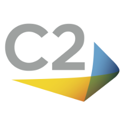 C2 – Competitive Computing Logo