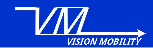 Vision Mobility Logo