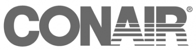 Conair Corporation Logo