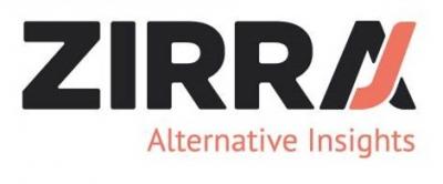 Zirra Logo