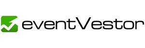 EventVestor Logo