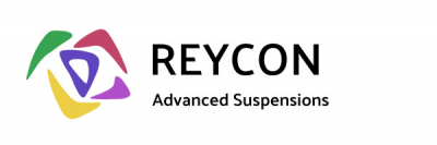Reycon bvba Logo