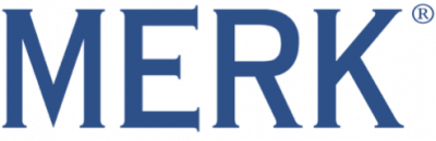 Merk Investments LLC Logo