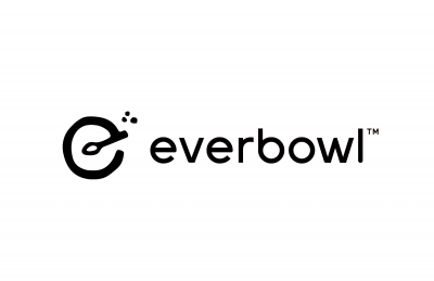 Everbowl Logo