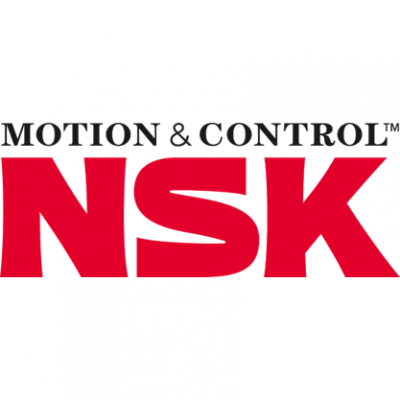 NSK Europe Logo