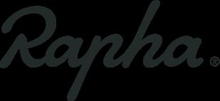 Rapha Clubhouses Logo