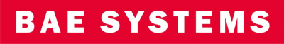 BAE Systems Hägglunds Logo