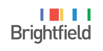 Brightfield Strategies Logo