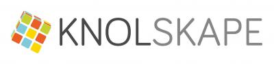 KNOLSKAPE Solutions Logo