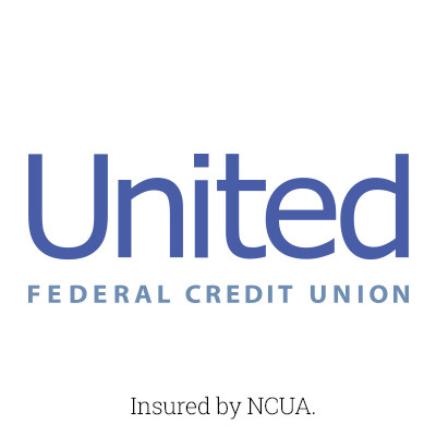 United Federal Credit Union Logo
