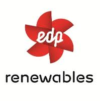 EDP Renováveis Logo