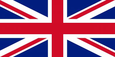 UK JFC Logo