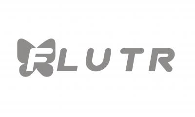 FLUTR Logo