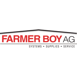 Farmer Boy Logo