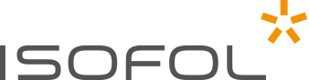 Isofol Medical Logo
