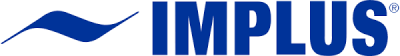 Implus Logo