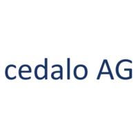 Cedalo AG Logo