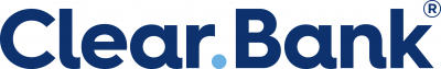 ClearBank Logo