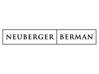 Neuberger Berman Logo
