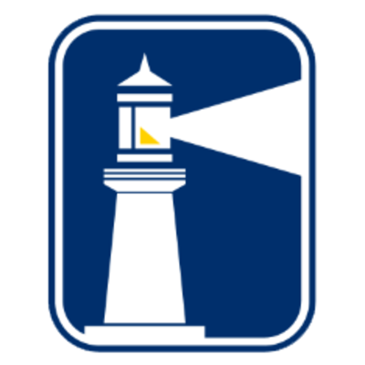 Lighthouse Electric Logo