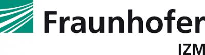 Fraunhofer IZM Logo