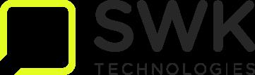 SWK Technologies Logo