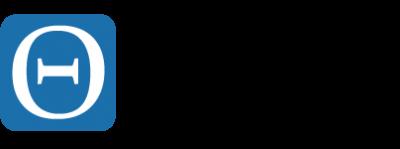 Theta Trading Technologies Logo