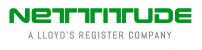 Nettitude Logo