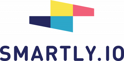 Smartly.io Logo