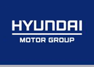 Hyundai Motor Europe Technical Center GmbH Logo