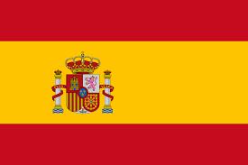 Spanish MoD Logo