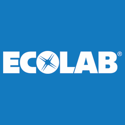 Ecolabs Logo
