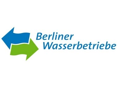 Berliner Wasserbetriebe AöR Logo