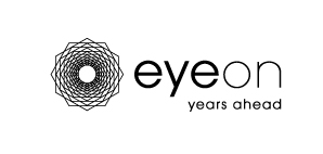 EyeOn Logo