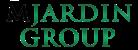 MJardin Logo