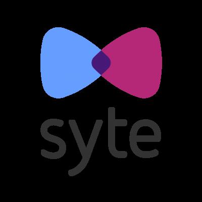 Syte AI Logo