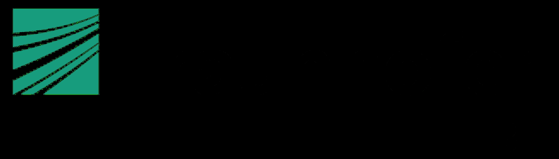 Fraunhofer LBF Logo