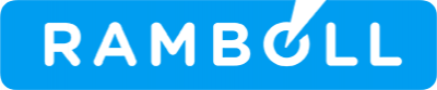 Ramboll Wind Energy Logo