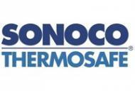 Sonoco Thermosafe Logo