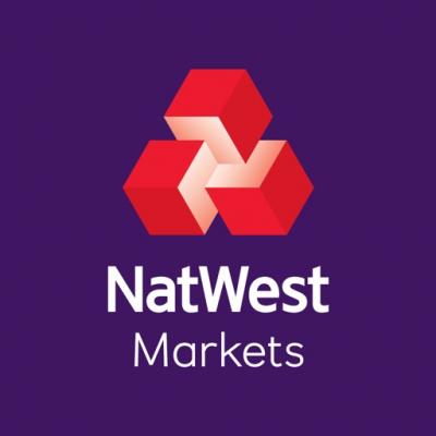 NatWest Markets Logo