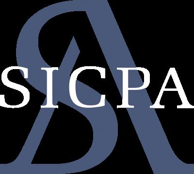 SICPA S.A Logo