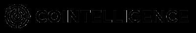 Cointelligence Logo