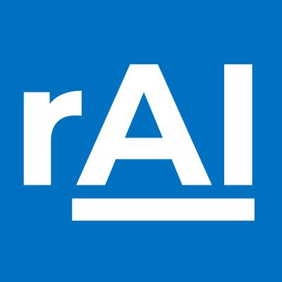 Relational AI Logo