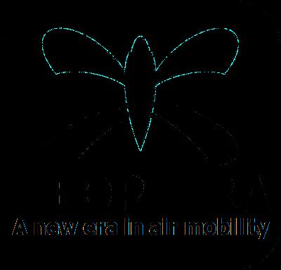 Neoptera Logo