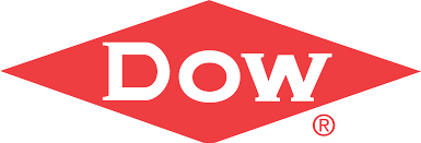 The Dow Chemical Logo