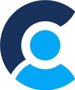 COIN by John Hancock Logo