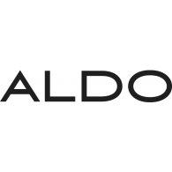 ALDO Group Logo