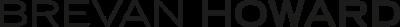 Brevan Howard Logo