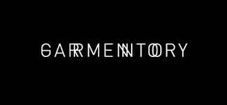 Garmentory Logo