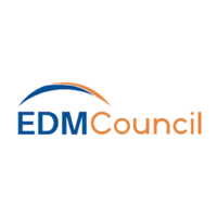 EDM Council Logo